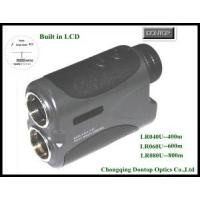 Best Distance and Speed Measuring Equipment LR080U wholesale