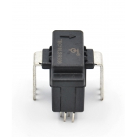 Buy cheap Inverter High Precision PCB Mount Hall Current Transducer from wholesalers