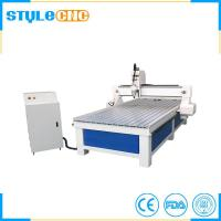 Best STM1325 CNC wood machine 4x8ft working areas for wood furniture wholesale