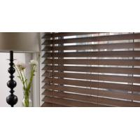 Best VB40HD-09-1 venetian blinds bottom rail end cap wholesale