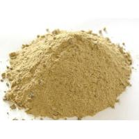 Best High Temperature High Alumina Refractory Cement  High Wear Resistance Available wholesale