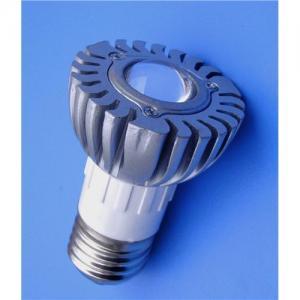 China JDR E27 LED Lamp on sale