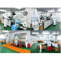 ARES TRADE CO.,LTD