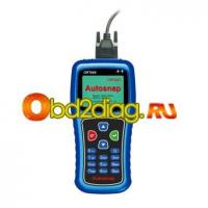 Best Autosnap ORT605 Oil Reset Tool wholesale
