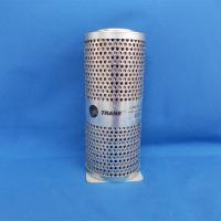 China TRANE air conditioner oil filter FLR01353 on sale