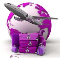 Best Freight Forwarding Services / Cargo Freight Services to New Zealand wholesale