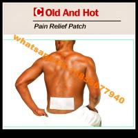 Steroid Patch For Pain Free Software And Shareware