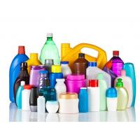 Best Accurate Plastic Blow Moulding Products Specialized Design Optional Colors wholesale