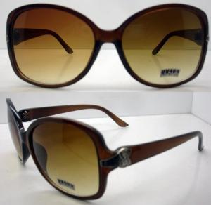 Best Polarized Plastic Frame Sunglasses With 400UV Protection wholesale