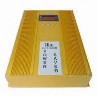 Best 3-phase Power Saver for Industry, with 200kW Load Limit wholesale
