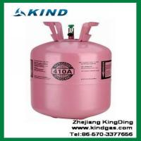 Best mixed Refrigerant gas cylinder R410a wholesale