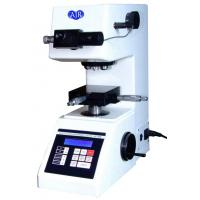 Best AJR HV-1000 Micro Vickers Hardness Tester wholesale