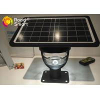 Best High Brightness Solar LED Garden Lights Automatically Turn On / Off 10W / 5V wholesale