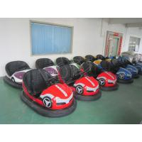 Best Sibo Bumping Cars Family Rides Dodgem Cars Fun Parks For Sale wholesale