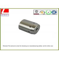 Buy cheap cnc machining aluminium, stainless steel 201,turning parts product