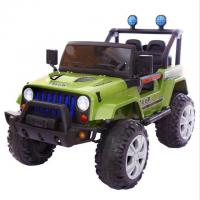 Best wholesale toy electric car battery operated for kids with two seats wholesale
