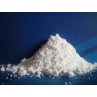 Best BHB Fine Chemical Intermediates Calcium 3-Hydroxybutyrate CAS No 51899-07-1 wholesale