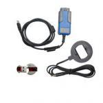 Best BMW Multi Tool OBD2 Car Key Programmer , CAS1 CAS3 Auto Key Programming Tool wholesale