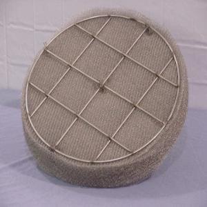 Best filter mist eliminator wholesale