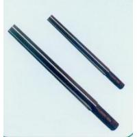 Best KM 1:50 taper reamer wholesale