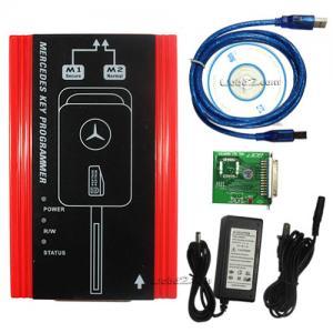 Best Mercedes Benz Key Programmer wholesale