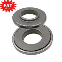Cheap 2 PCS Air Suspension Anti Friction Bearing For Mazda 6 Station Wagon Hatchback for sale