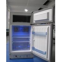 Best 3 way gas refrigerator--XCD-95--LPG,Kerosene,Electricity wholesale