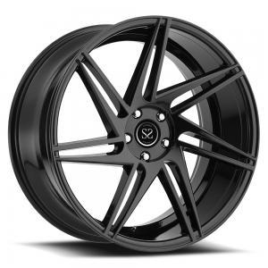 Best aftermarket 3sdm alloy spoke wheel car rim for sale wholesale