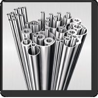 Best ASME SB423 926 Incoloy Pipe DIN 17458 1.4529 Seamless Tube wholesale