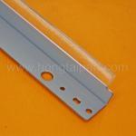 Best Drum Cleaning Blade Sharp AR-235 275 M208 M236 M237 M257 (MX-311CB AR-270CB CCLEZ0011QS32 UCLEZ0011QSZ1 UCLEZ0011QSZZ) wholesale