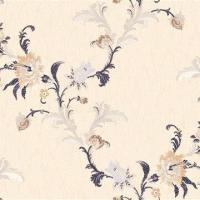 Best PVC Deep-embossed Wallpaper, Eco-friendly, Ideal for Indoor Application wholesale