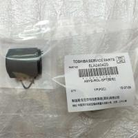 Cheap toshiba series sparts and consumables drum,blade charge roller chip fuser roller for sale
