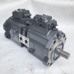 Best K3V180DT-152R-9N05 Excavator Turbocharger Hydraulic Pump Spare Parts For EC330B wholesale