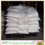 Best Sodium Persulfate 99.0%min 7775-27-1 lower price wholesale