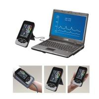 Best Deluxe PC connect blood pressure monitor wholesale