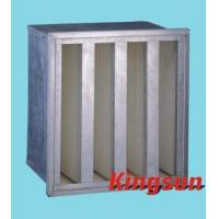 Best Compact Filter for Air Conditioning System wholesale