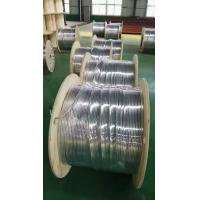 Best Stainless Steel Coil Tubing , A213/A269 TP304L /TP316L  6.35mm , 9.52mm, 12.7mm , bright annealed wholesale