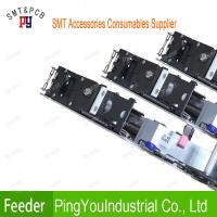 China FF32FR E6000706RBB SMD Component Feeder For JUKI Surface Mount Technology System on sale