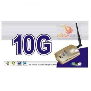 Best WIFISKY FREE WIFI USB ADAPTER wholesale