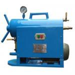 Best Convenient portable oil purifier, oil filter, oil treatment, oil purification, oil filtration wholesale