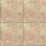 Best Rustic Ceramic Tiles wholesale