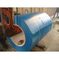 Fire Proof Steel Sheet In Coil, Corrugated Roof Galvanized Steel Sheet