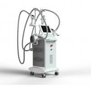 Best Professional 4 handles velashape III infrared rf vacuum roller massage machine with medical CE wholesale
