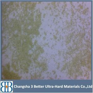 China Good Quality Synthetic Diamond Micron Powder on sale