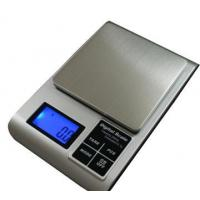China Digital Kitchen Scale on sale