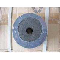 "Best Grinding Wheel 3"" X 1/16"" X 3/8"" (L2012001) wholesale"