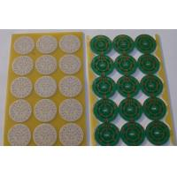 Best Single Sided PCB / printed circui board and pcba service Used in Various of Industries wholesale