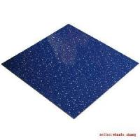 Best Hot Stamping PVC Ceiing (HT-A079) wholesale