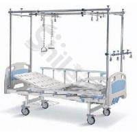 Best Orthopaedic Hospital Bed (SLV-B4023) wholesale