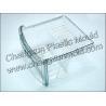 Buy cheap refrigerator drawer mould/drawer mould/freezer mould/refrigerator parts mould from wholesalers